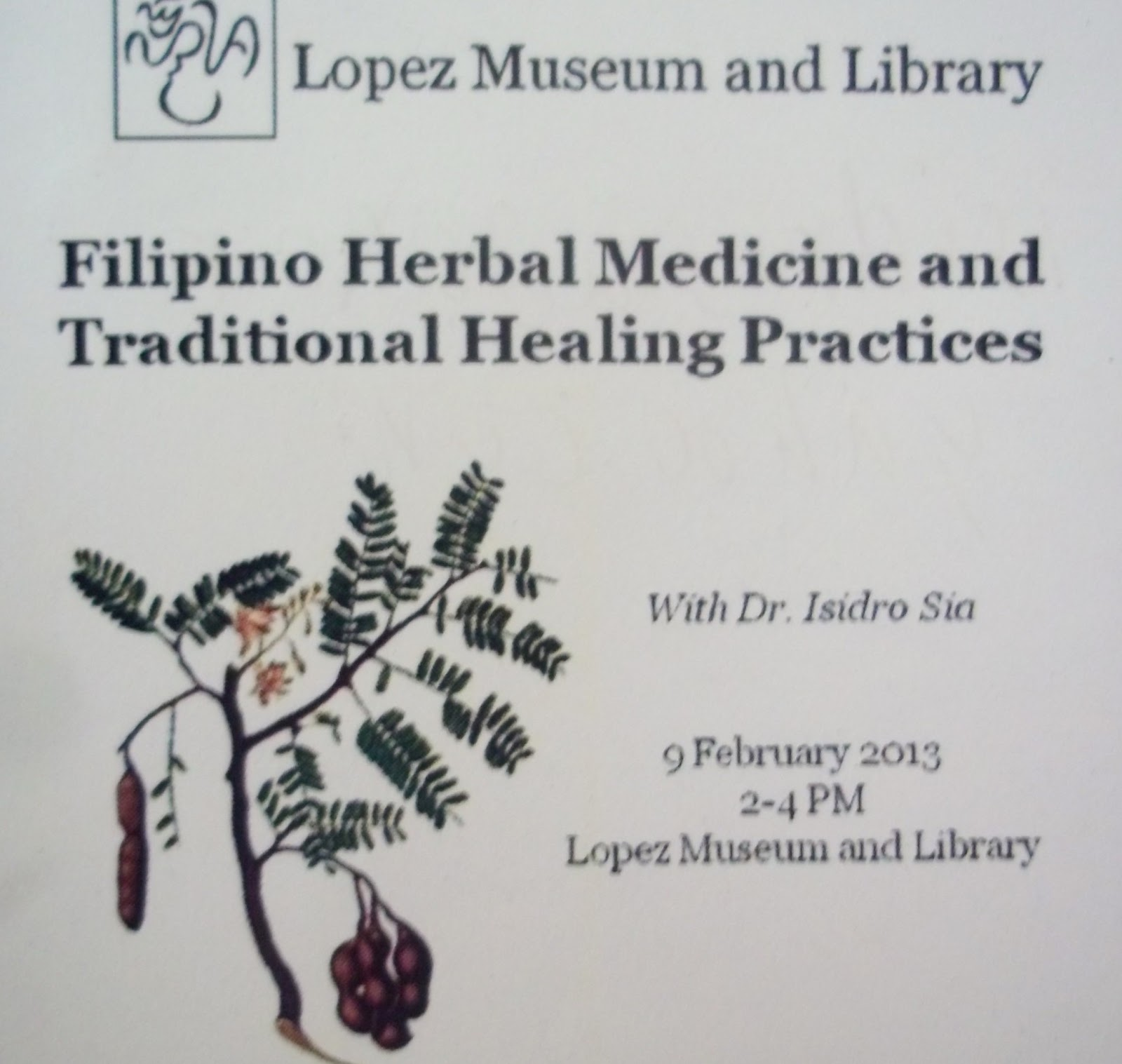 traditional health beliefs of filipinos Culture of the philippines - history, people, clothing, traditions, women, beliefs,   it is not uncommon for people to volunteer as workers in the health care field.