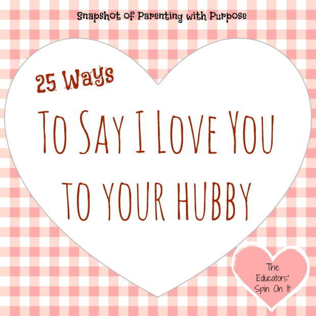 Funny Ways To Say I Love You Quotes : Fun Ways To Say I Love You quotes.lol-rofl.com
