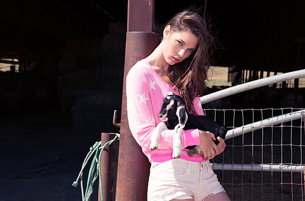 Aspen Maye 4 - Cast Images - Claudia Goetzelmann