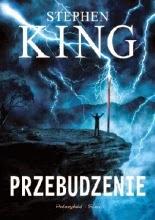 """Stephen King """"Przebudzenie"""""""
