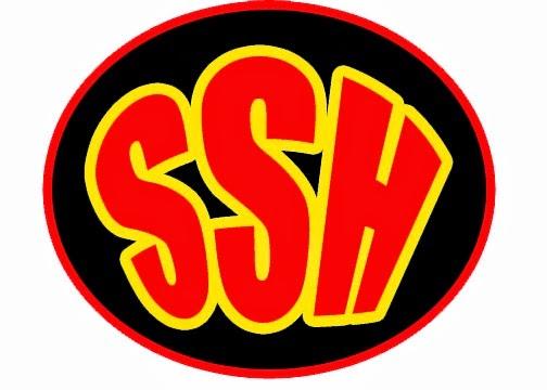 Internet Gratis Tanpa SSH Pada PC