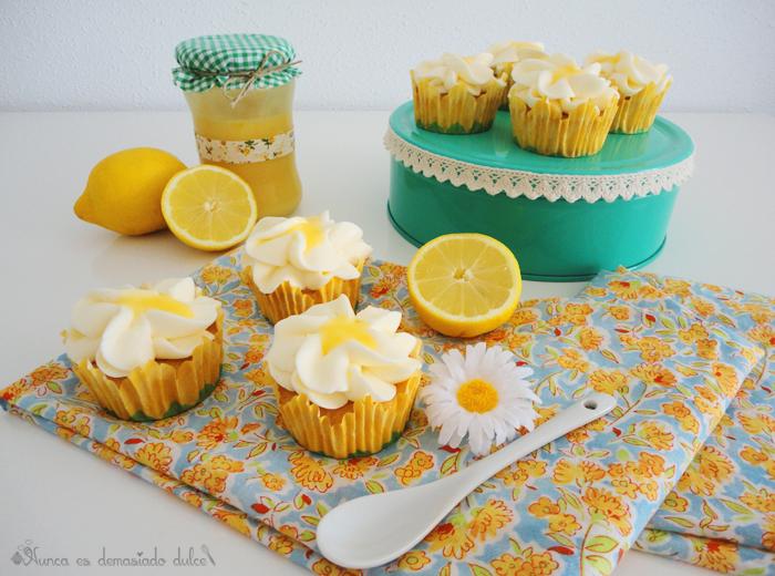 cupcakes-vainilla-vanilla-lemon-curd-crema-limon-queso