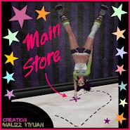 **Malizz Yiyuan creation**