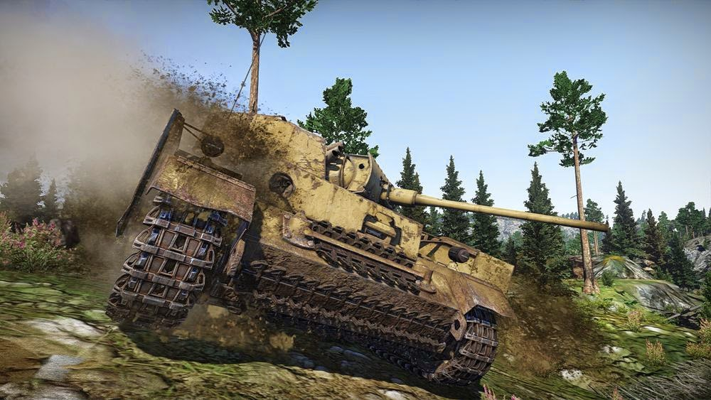 World of tanks blitz таблица танков