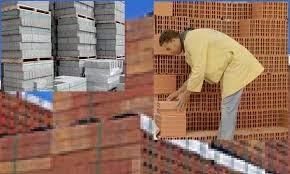 Les archives de la terre cuite maroc mat riaux de for Prix materiaux construction maroc