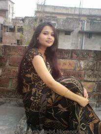 Beautiful+Bangladeshi+Girls+Always+Make+Mad+Every+Guys001