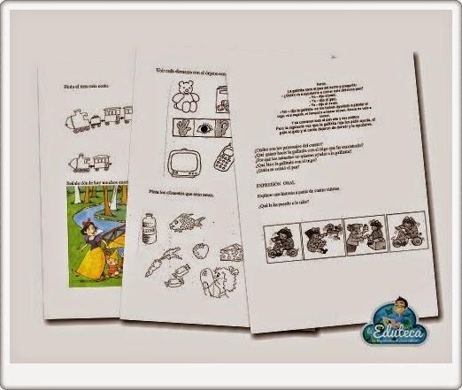 http://laeduteca.blogspot.com.es/2014/09/recursos-infantil-pruebas-de-evaluacion_3.html