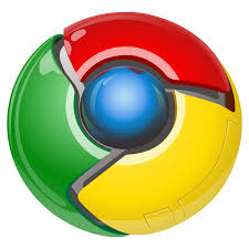Google Chrome 44.0.2403.157