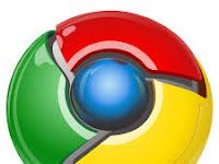 Google Chrome 44.0.2403.157