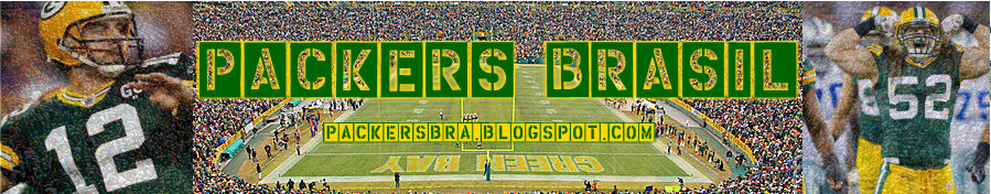 Packers Brasil