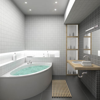 Bathrooms Designs Pictures