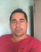 Evandro Mendes