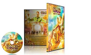 OMG+Oh+My+God!+(2012)+dvd+cover+v2.jpg