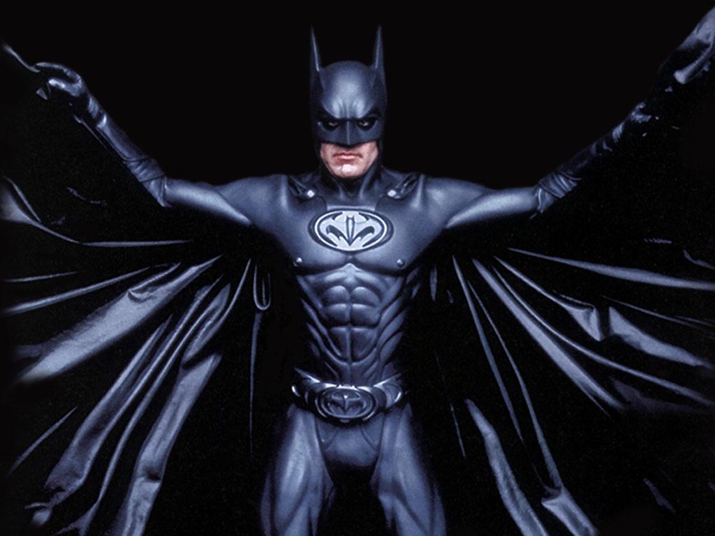 http://1.bp.blogspot.com/-1P3CnuObv9o/TmkJea8tRXI/AAAAAAAAESI/MHR9M8EmFqE/s1600/Batman+wallpaper+hd+3.jpg