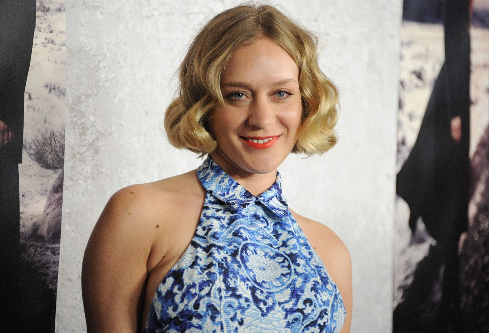 Chloe Sevigny Photos