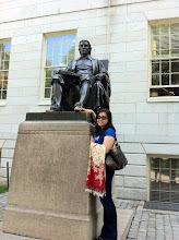 Harvard, MA