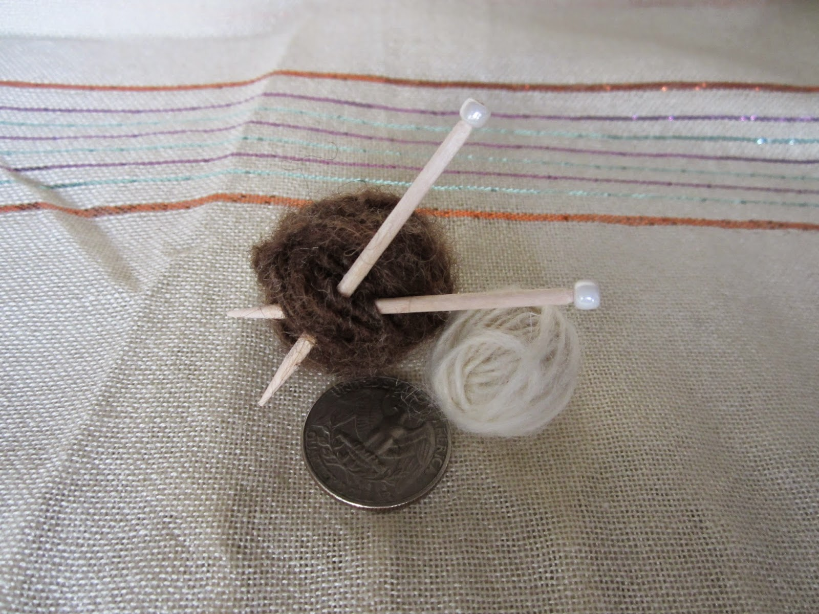 https://www.etsy.com/listing/211580489/miniature-knitting-set-includes-knitting?ref=shop_home_active_2