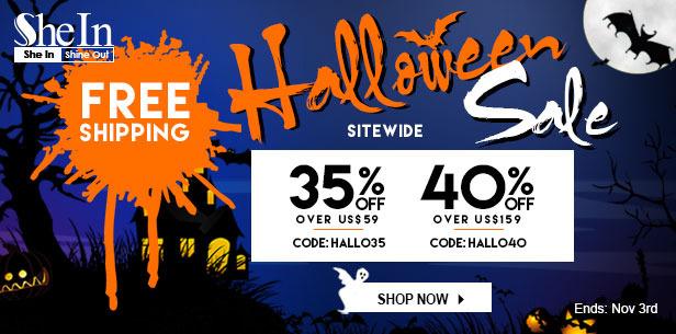 http://www.shein.com/h-halloween.html?aff_id=3746