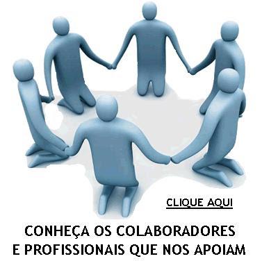 Seja um colaborador, ajude a ADMTF a fazer missões.