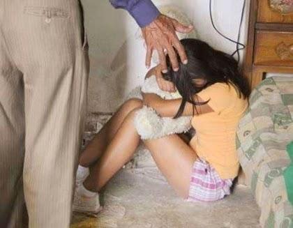 prostitutas embarazadas prostitutas para menores de edad