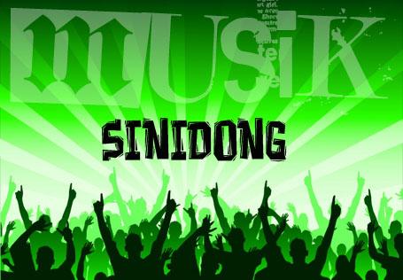 Tangga Lagu Indonesia Terpopuler Agustus 2012