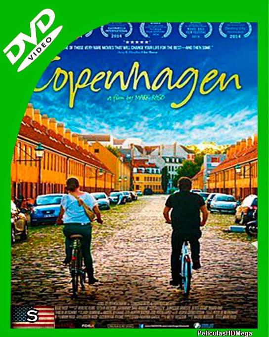 Copenhagen (2014) DVDRip Subtitulado