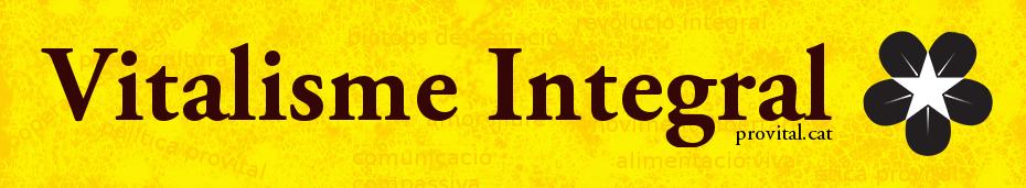 Vitalisme Integral