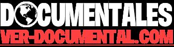 Grandes Documentales Online | VER-DOCUMENTAL.COM