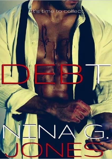 N. G. J - Debt