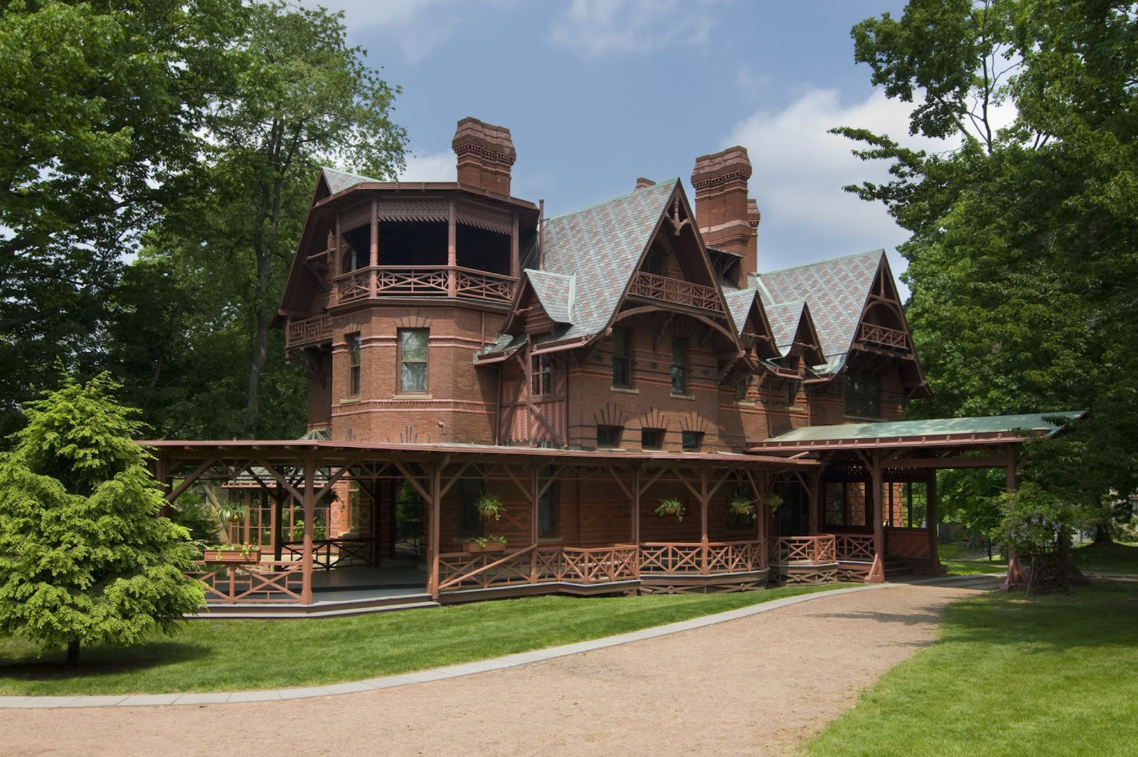 tour america s history 2012 credit john groo for the mark twain house museum