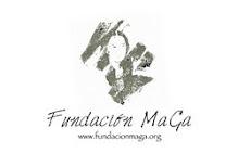 Fundación Maga