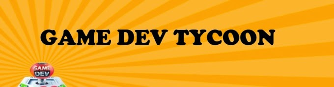 Game Dev Tycoon Full Version