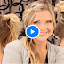 3 Decent And Quick Everyday Hairstyles!