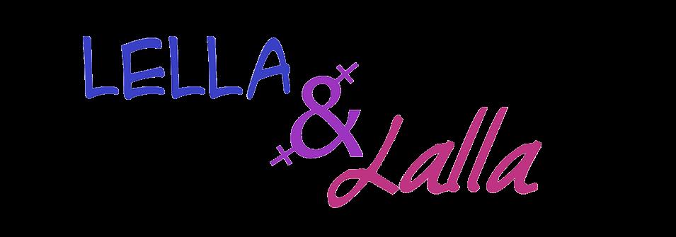 Lella & Lalla