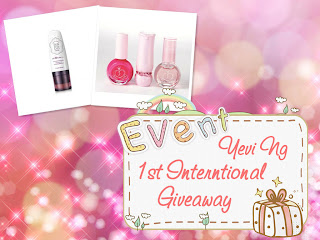 http://yeving.blogspot.com/2012/09/my-1st-international-giveaway.html