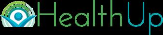 Informasi Bidan dan Kesehatan