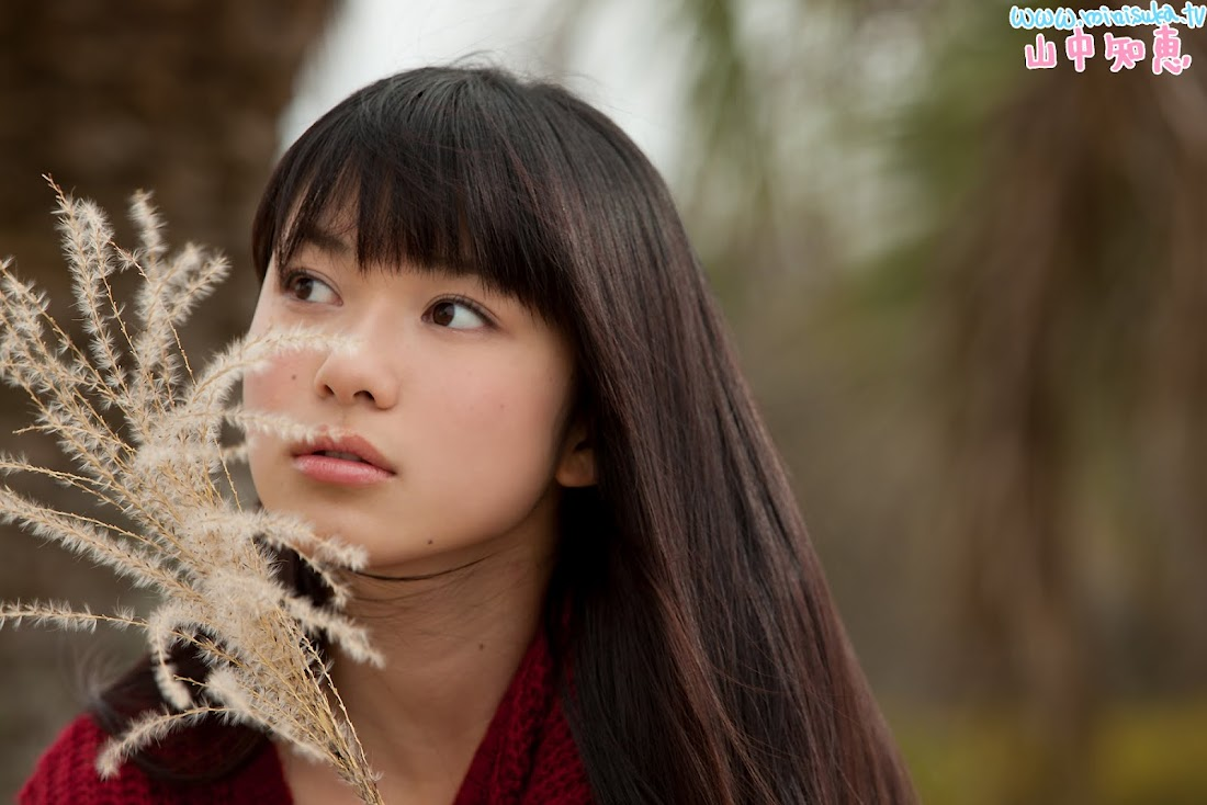 p_dvd9_tomoe-y01_004 [Minisuka.tv]现役女子高生 2012.01.12 Limited Gallery 山中知恵 Tomoe Yamanaka Vol.09 [85P63.6MB] 1501d