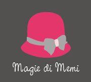 MAGIE DI MEMI by Mara