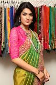 Ritu Biradar latest dazzling photos-thumbnail-7