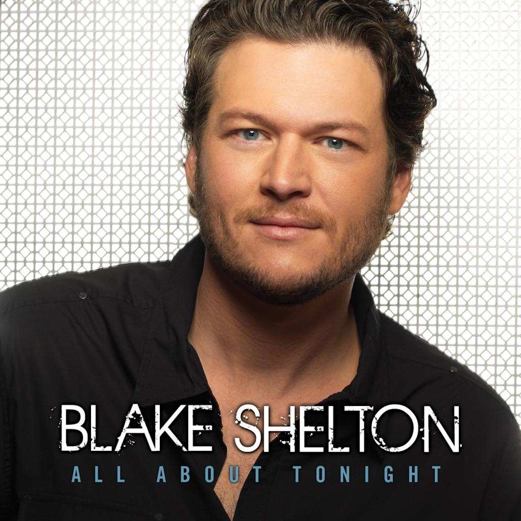 http://1.bp.blogspot.com/-1POdIEIYBZU/Trtg5kT0T8I/AAAAAAAADns/li3bbNzu3sQ/s1600/Blake-Shelton-cover.jpg