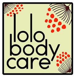Lolo Body Care