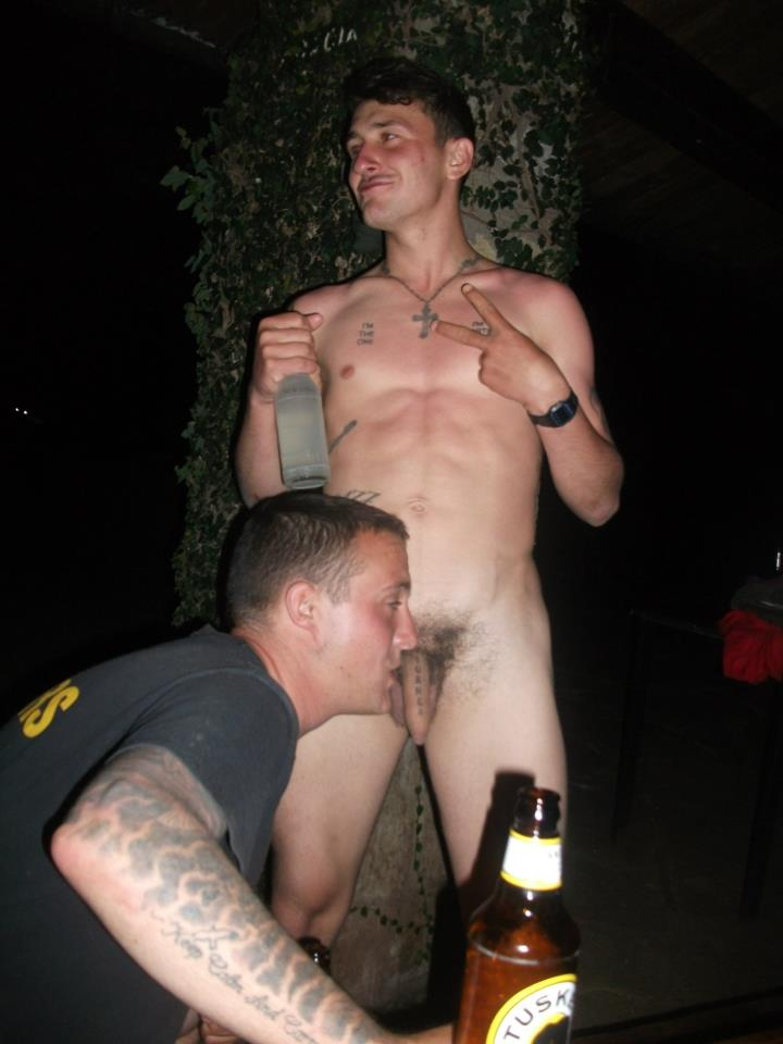 image Gay jocks straight acting lad shaun had