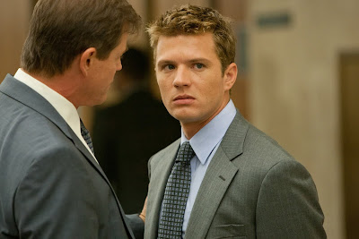The Lincoln Lawyer photo 4