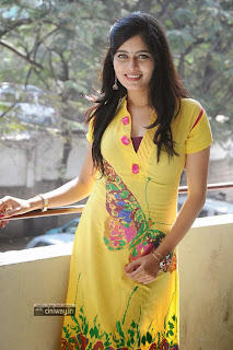 Actress-Madhumita-New-Stills