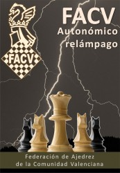 http://www.facv.org/autonomico-relampago-individual-2015.html