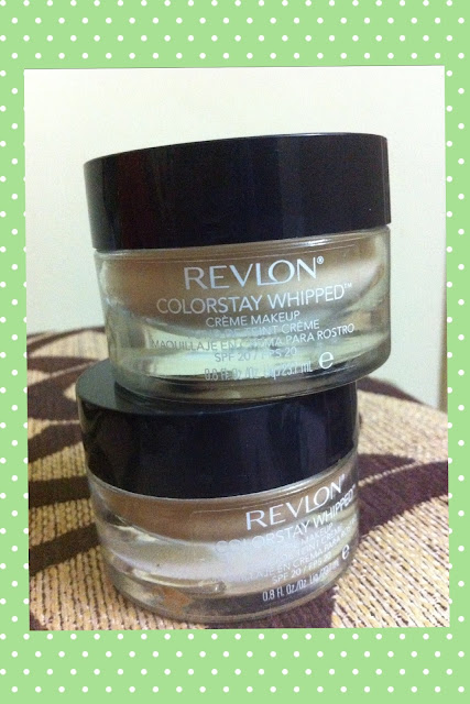 revlon colour stay foundation, revlon colour stay foundation review, revlon colour stay foundation review, revlon colour stay foudation price, revlon colour stay foundation india, revlon colour stay foundation price india, revlon colour stay foundation review india, revlon colour stay foundation for oily skin , revlon colour stay foundation for dry skin,revlon colour stay foundation for normal skin,revlour colour stay whipped creme foundation,revlon colour stay whipped creme foundation india, revlon colour stay whipped cream foundation price, revlon colour stay whipped cream foundation price in india, revlon colour stay whipped cream foundation price in india, revlon colour stay whipped creme foundation avaliability in india, revlon colour stay whipped price in india, revlon colour stay whipped review india, revlon colour stay whipped creme foundation for oily skin, revlon colour stay whipped creme foundation for dry skin, revlon colour stay whipped creme foundation for normal skin,revlon colour stay whipped foundation natural ochre, revlon colour stay whipped creme foundation natural tan,revlon colour stay whipped creme foundation sand beige, revlon colour stay whipped creme foundatiom swatches