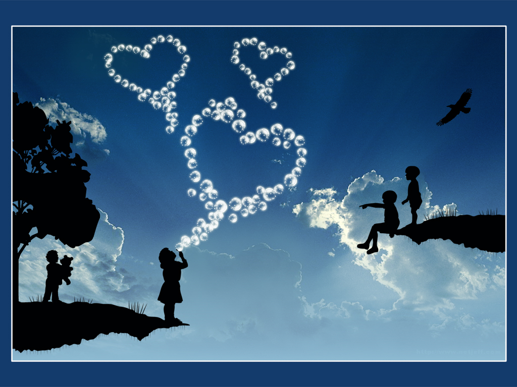 Great Wallpaper I Love You Cartoon - love-20  Perfect Image Reference_319253   .jpg