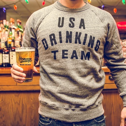 http://www.homage.com/products/usa-drinking-team-crewneck