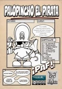 http://www.actiludis.com/wp-content/uploads/2012/06/piratas.pdf