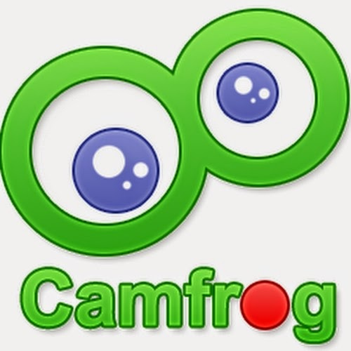 Camfrog-Video-Chat